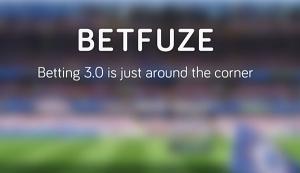 Betfuze ofrecerá una experiencia única de apuestas para móviles