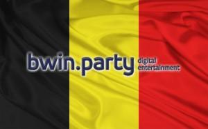 Un acuerdo entre Bwin.party y Belcasinos, le permitirá al primero ofrecer apuestas en línea ya que ha sido aprobado por la Comisión de Apuestas de Bélgica.
