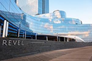 Caesars Entertainment podría ofertar por Revel Casino
