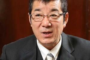 Caesars, Genting y MGM negociando por un complejo de casino en Osaka