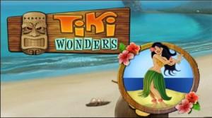 El bote de Tiki Wonders alcanza los 2,1 millones de euros