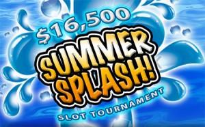 Gane dinero al final del verano en Omni Casino