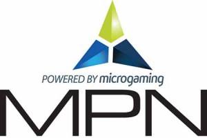 Microgaming Introduce sistema de recompensas a Poker Network