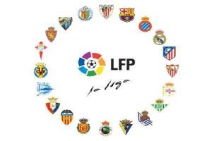 El Barcelona y el Real Madrid esperan derrocar al Atlético Madrid.