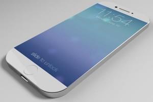 El nuevo iPhone 6 está programado para mejorar el juego de apuestas móvil