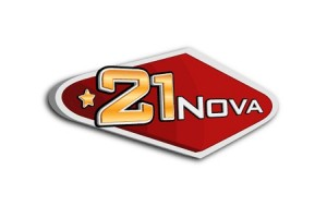 Relanzamos 21Nova Casino con premiados nuevos juegos