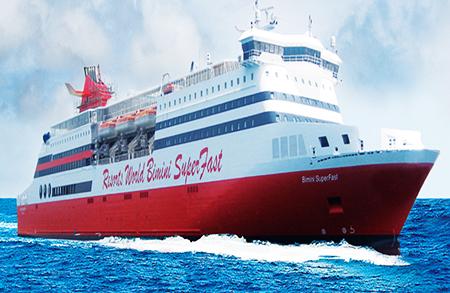 Apuestas deportivas para móvil en un crucero de Florida