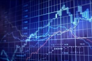 5 pasos para ganar dinero con el comercio de divisas