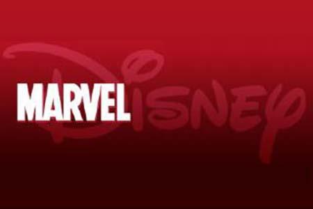 Disney impedirá futuros tragamonedas con temática de Marvel