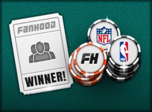 Fanhood – Apuestas sociales en un solo lugar para los aficionados a los deportes