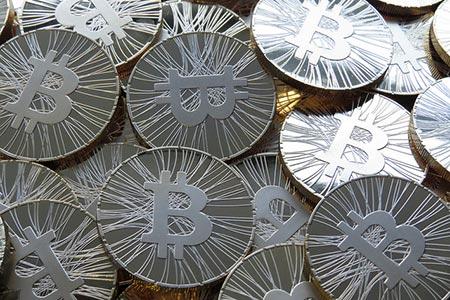 Innovaciones Bitcoin reveladas en la Conferencia Norteamericana de Bitcoin