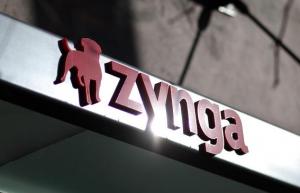 Las acciones de Zynga suben gracias a los avances en Nueva Jersey