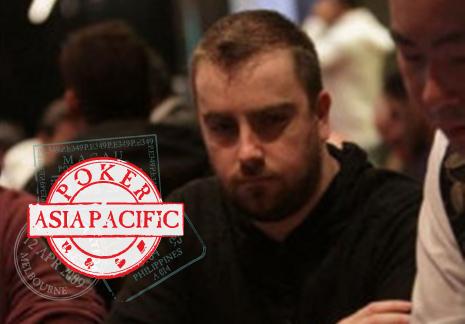 Noticias sobre el evento Accumulator de las Series Mundiales de Póquer Asia-Pacífico