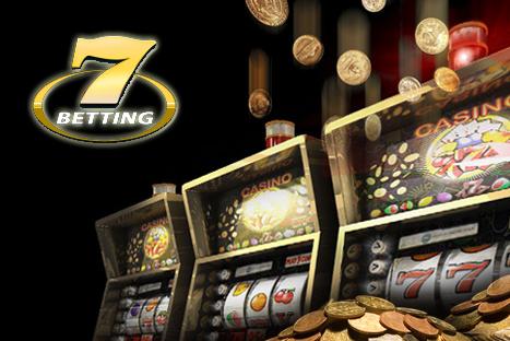 Nuevo bono para los jugadores en 7Betting.com