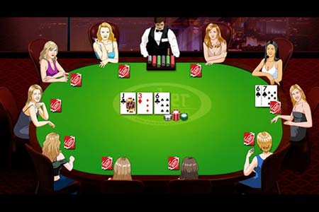 Number-of-Female-Social-Casino-Poker-Players-Is-On-the-Rise