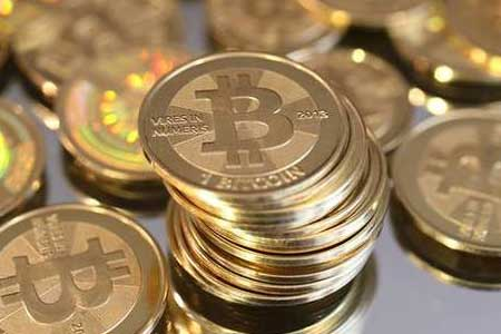 PayPal integrará Bitcoins en su billetera virtual
