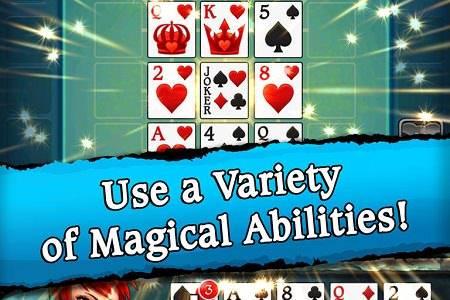 El más reciente juego móvil de Sword & Poker en lanzamiento controlado en Singapur