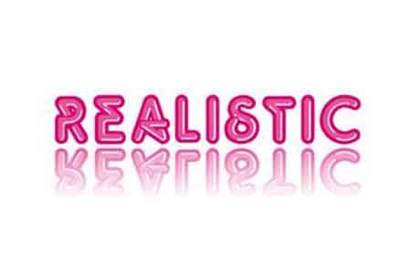 William Hill ofrecerá tragamonedas diseñados por Realistic Games