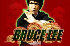 iSoftBet va a lanzar una tragaperras de Bruce Lee
