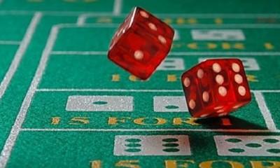 Mercado en línea global de juegos de azar y apuestas 2015